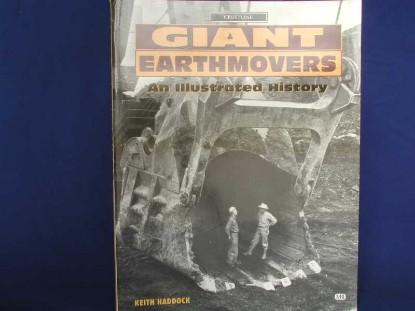 giant-earthmovers-illustrated-haddock-8x11-500-b---BKS126490