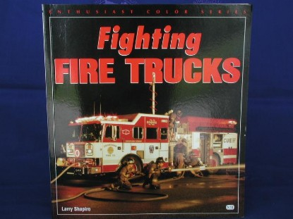 fighting-fire-trucks--color--BKS128045