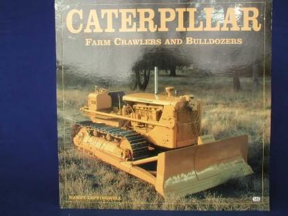 caterpillar-softbound-by-leffingwell--BKS128643