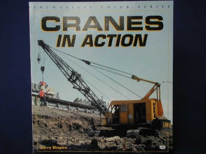 cranes-in-action-all-types---BKS129788