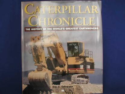 caterpillar-chronicle--BKS129790