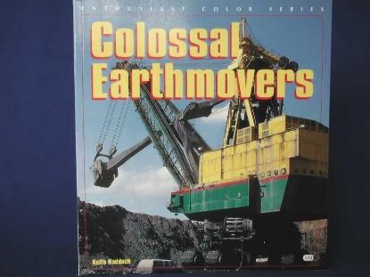 colossal-earthmovers-80-color-haddock---BKS129798