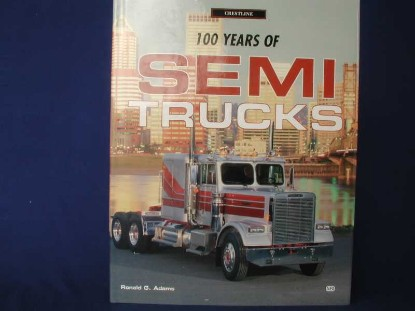 100-years-of-semi-trucks--BKS130098