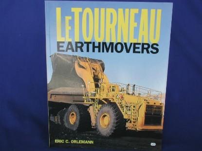 letourneau-earthmovers-by-orlemann--BKS131573