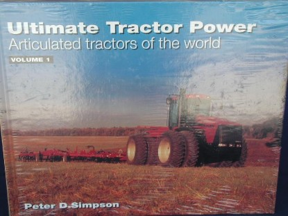 ultimate-tractor-power--volume-1--BKS132844