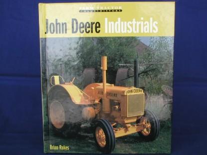 john-deere-industrials-hc9x10-color-bw--BKS134866