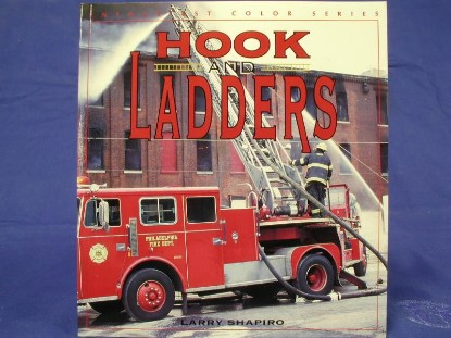 hook-and-ladders-by-larry-shapiro--BKS135123