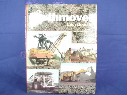 earthmover-encyclopedia-keith-haddock--BKS135816