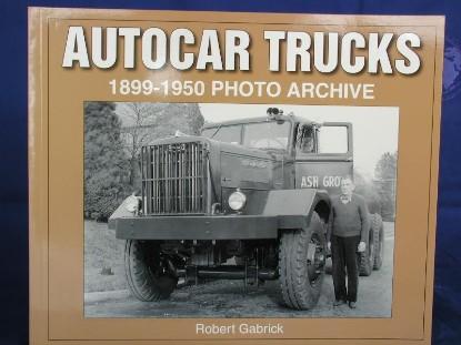 autocar-truck-1899-50--BKS137516