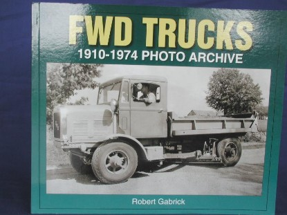 fwd-trucks-1910-1974-photo-archive-by-gabrick--BKS139569
