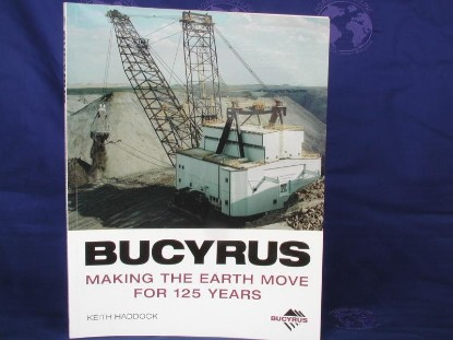 bucyrus-making-the-earth-move-for-125-years--BKS139918