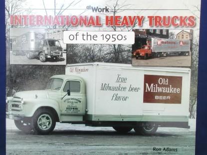 international-heavy-trucks-1950-s--BKS143199
