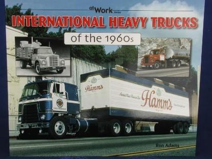 international-heavy-trucks-1960-s--BKS143200