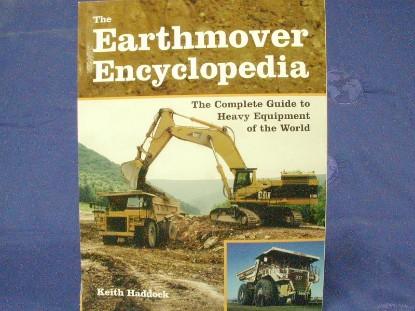 earthmover-encyclopedia--BKS144390