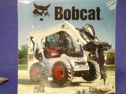 2008-bobcat-calendar--BKS144555