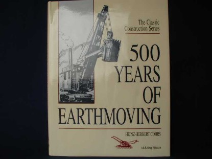 500-years-of-earthmoving--BKS500