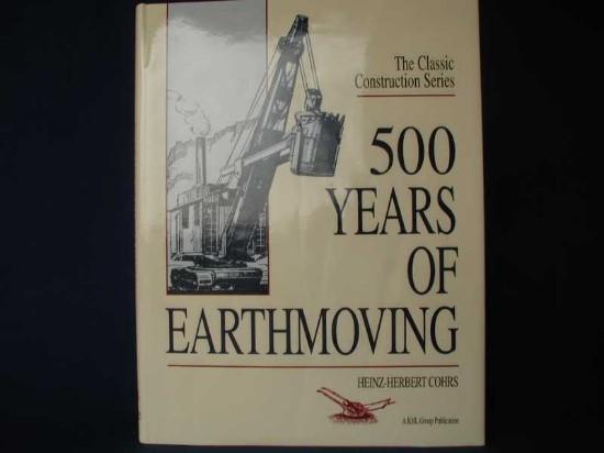 500-years-of-earthmoving--BKS500
