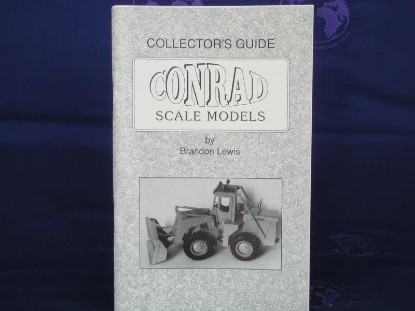 conrad-collectors-guide-1988-bri-publishing-BKSCG-CON