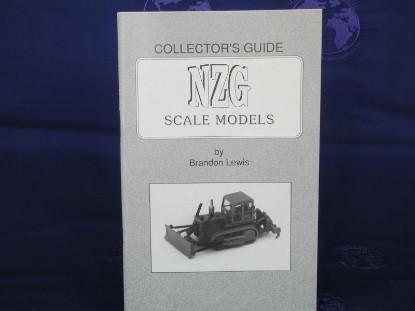 nzg-collectors-guide-1988-bri-publishing-BKSCG-NZG