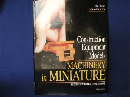 construction-in-miniature-260-pages-of-models--BKSCIM