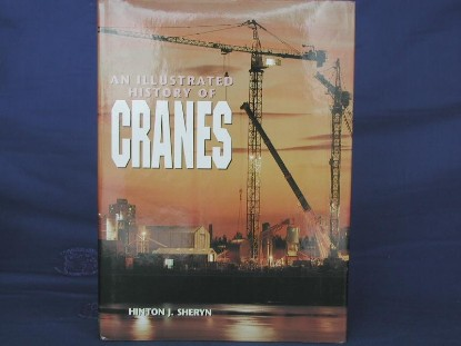 illustrated-history-of-cranes--BKSHOC