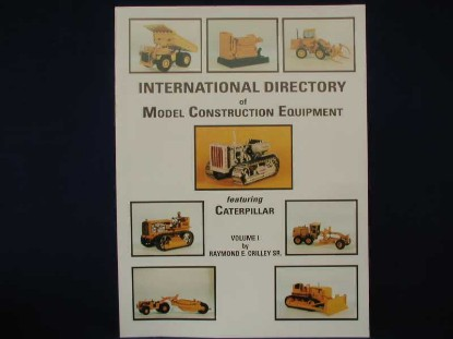 international-directory-of-caterpillar-models--BKSIDC-CAT