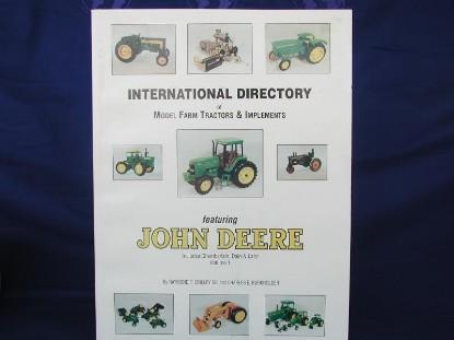 international-directory-john-deere-models--BKSIDC-JD