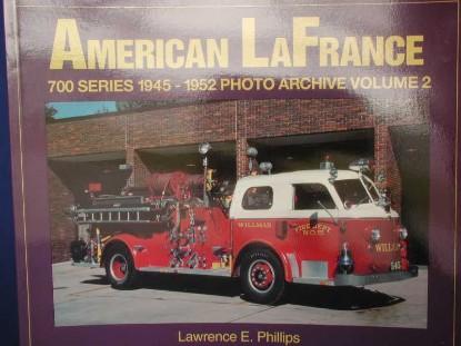 american-lafrance-700-series-1945-52--BKSIX10126E