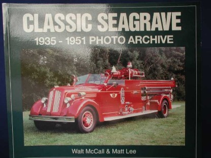 classic-seagrave1935-51--BKSIX10127E