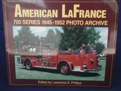american-lafrance-700-series-fire-trucks--BKSIXAL001