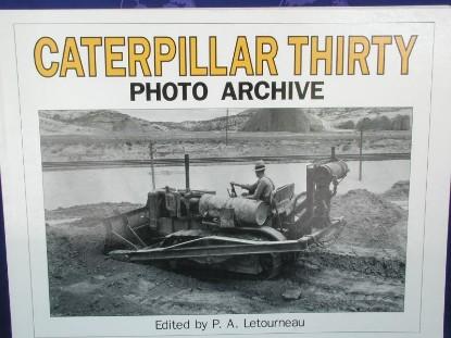 caterpillar-30-photo-archive--BKSIXCA001