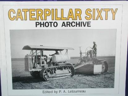 caterpillar-60-photo-archive--BKSIXCA002