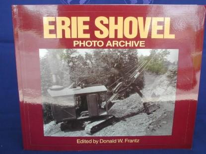 erie-shovels--BKSIXE001