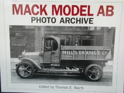 mack-model-ab-photo-archive--BKSIXMT001