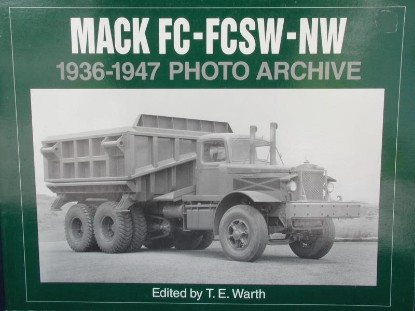 mack-36-47-fc-fcsw-nw-mining--BKSIXMT003