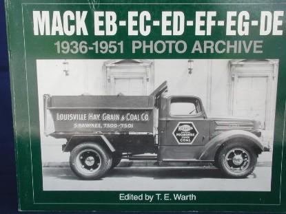 mack-36-51-eb-ec-ed-ee-ef-eg---BKSIXMT004