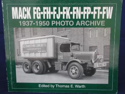 mack-fg-fw-1937-50-construction--BKSIXMT006