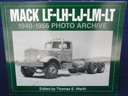 mack-lf-h-j-m-t-logging-mining--BKSIXMT007