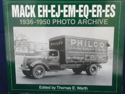 mack-eh-j-m-q-r-s-medium-truck-1936-1950--BKSIXMT008