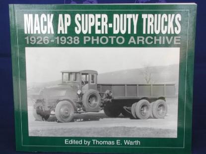 mack-ap-super-duty-1926-38--BKSIXMT009