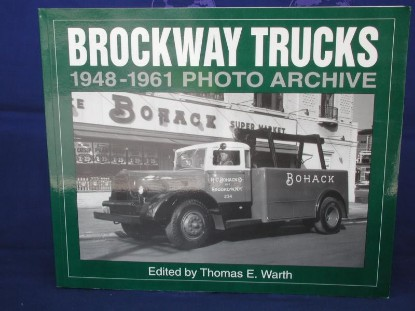 brockway-trucks-1948-61--BKSIXMT010