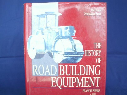 the-history-of-roadbuilding--BKSKHL03