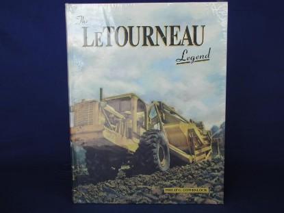 the-letourneau-legend--BKSLETLEG