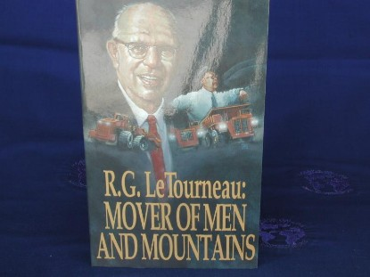 letourneau-mover-of-men-and-mountains--BKSLET