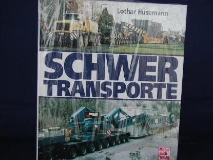 schwertransporte-heavy-transport-german---BKSMB1987