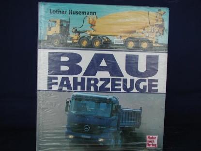 baufahrzeuge-construction-trucks-german---BKSMB2057