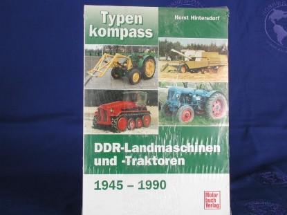 ddr-landmaschinen-und-traktoren-german---BKSMB2251