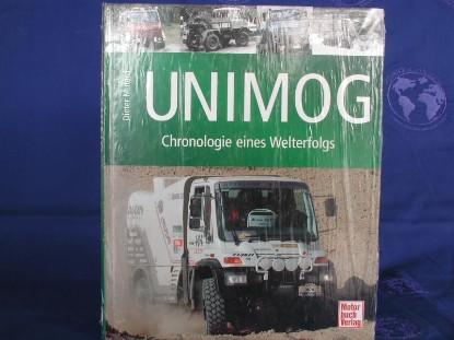 unimog-by-dieter-mutard-german---BKSMB2342