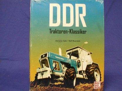 ddr-traktoren-klassiker-east-german-classic-tract--BKSMB2599