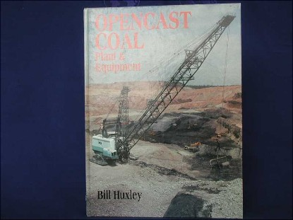 opencast-coal-plant-equipment--BKSOCC